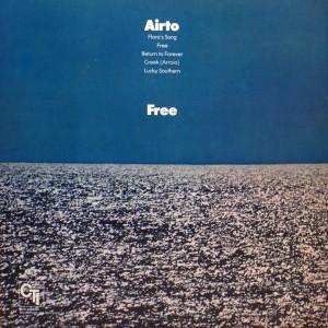 AIRTO:FREE