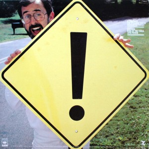BOB JAMES SIGN OF THE TIMES