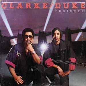 CLARKE DUKE PROJECTPROJECT2
