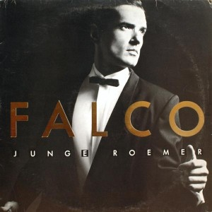 FALCO JUNGE ROEMER