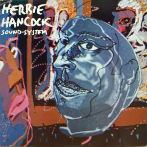 HERBIE HANCOCK:SOUND SYSTEM
