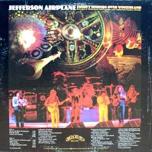 JEFFERSON AIRPLANETHIRTY SECONDS OVER WINTERLAND_B
