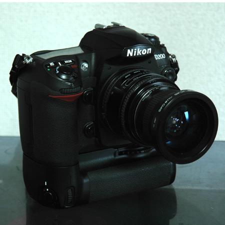 KUW-045_SIGMASUPER-WIDE2 24mm f2.8_D-200