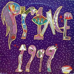 PRINCE 1999