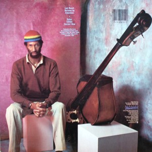 RON CARTER ETUDES