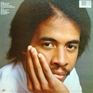 STANLEY CLARKE LET ME KNOW YOU