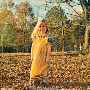 THE ALLMAN BROTHERS BAND:BROTHERS AND SISTERS