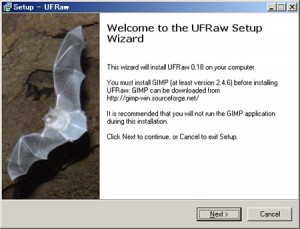 ufraw_inst_001