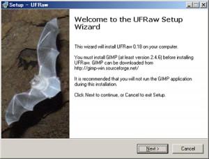ufraw_inst_001