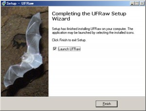 ufraw_inst_006