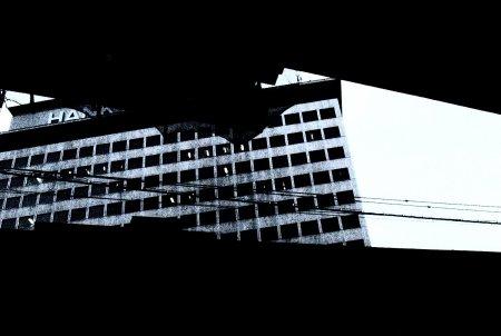 阪急ターミナルビル